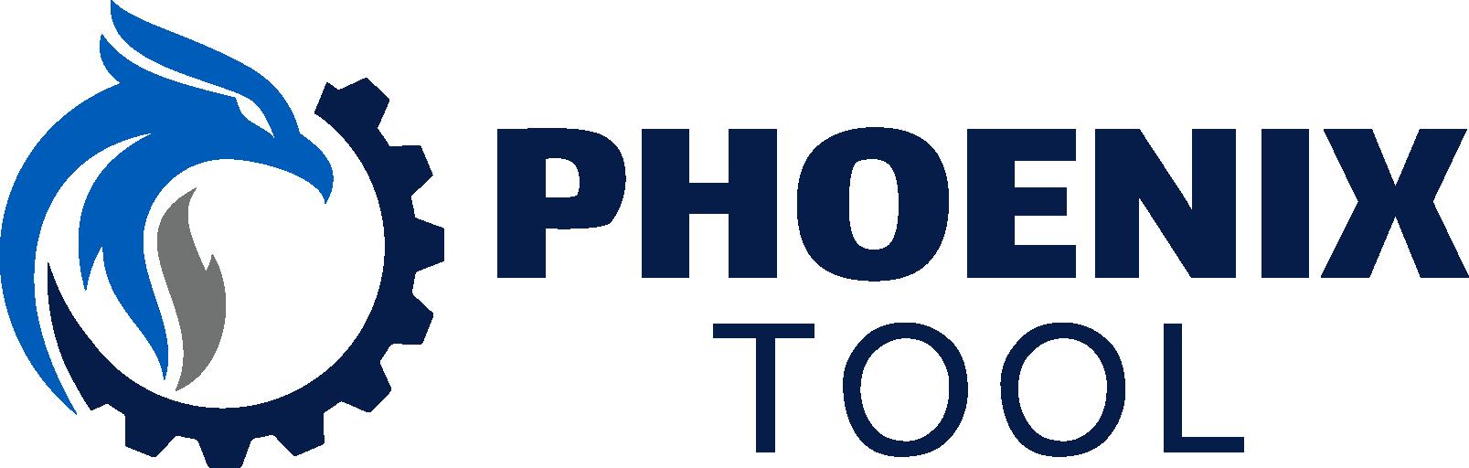 Phoenix Tool