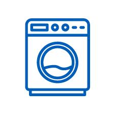 appliances (1)